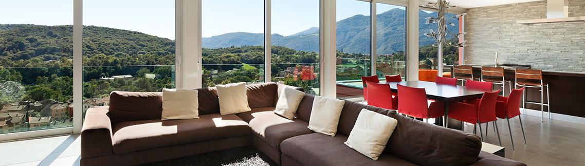 Opiniones comprando una propiedad en España